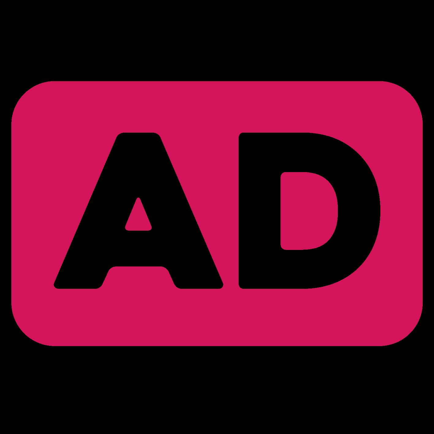 Google's affiliate network campaign<br />